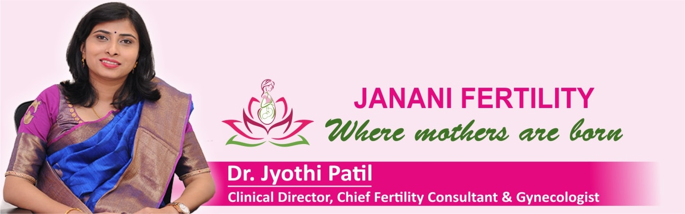 Best Infertility Specialist & Gynecologist in Whitefield