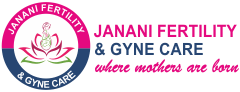 Janani Fertility Centre in Bangalore