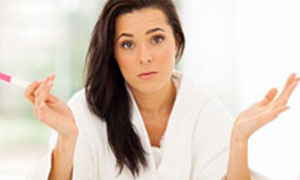 Female Infertility Treatment in Marathahalli Bangalore