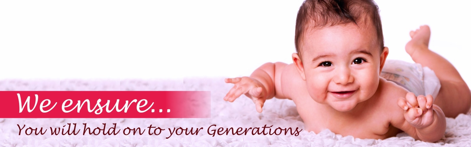 Best Infertility Centre in Bangalore