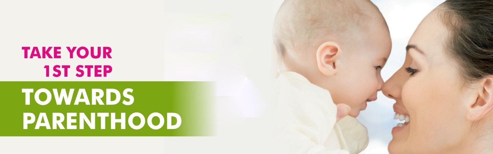 High Success Rate IVF Treatment in Bangalore